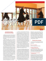 Budo-Sportafen  JD 2013-03 J_german.pdf