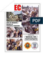 Manual Del Participante BREC