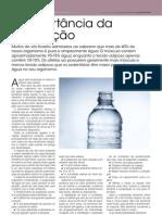 Важность гидратации OPraticante 2012-48 J_esp.pdf