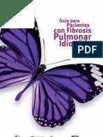Guía para pacientes con FPI