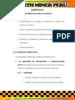 CAPITULO I.doc