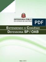 Cartilha-CONVENIO defensoria