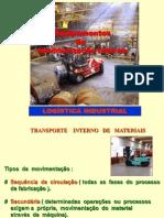 esteiras-120916183333-phpapp02