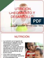 NUTRICIÓN, CRECIMIENTO Y DESARROLLO.pptx