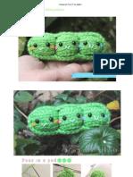 Guisantes en vaina  Free pattern.pdf