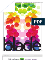 Washingtonblade.com - Volume 44, Issue 23 - June 7, 2013