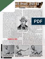 Black Pearl  Boxing Digest 2010-09.pdf