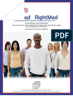 Unified RightMed Brochure_v2_ 9 26 12