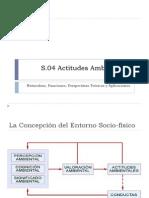 S.04 Actitudes Ambientales3