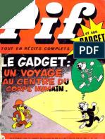 Pif Gadget 0083 (1321) Septembre 1970.pdf