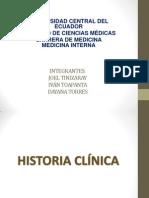 Clinica(6)