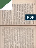 Istorija Diplomatije, V.P.potemkin, Bg,1951