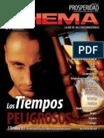 Revista Rhema Junio 2013