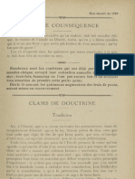 Reclams de Biarn e Gascounhe. - Mes mourt 1929 - N°3 (34e Anade)