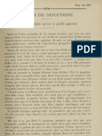 Reclams de Biarn e Gascounhe. - May 1930 - N°8 (34e Anade)