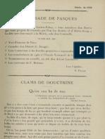 Reclams de Biarn e Gascounhe. - Abriu 1930 - N°7 (34e Anade)