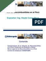 Presentacion ARIAE USO DE BIOCOMB 06OCT2011 [Modo de compatibilidad].pdf