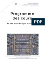 programme_cours_2009-2010.pdf