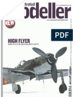 Military Illustrated Modeller 005 2011-09