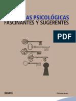 50 teorias psicologicas.pdf