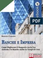 Cap1 Banche e Impresa