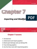 APFII-Flash Chp07 Notes (1)
