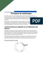 003020-pdf.pdf
