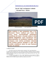 chia.pdf