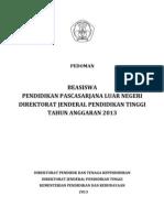 Panduan_BPP-LN_2013-23042013