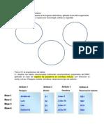 2da Practica de Ing de Informacion