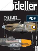 Military Illustrated Modeller 009 2012-01