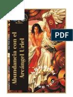 Abundancia Con El Arcangel Uriel Ashram (2) (1)