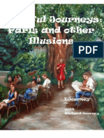 Mindful Journeys_ Paris and Other Illusi - EJourney