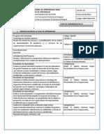 F004-P006-GFPI Guia de Aprendizaje Logistica1