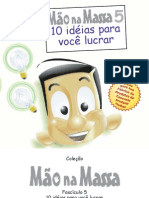 fasciculo_05.pdf