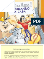 fasciculo_01.pdf