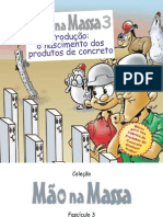 fasciculo_03.pdf