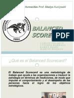 Balance Score Card(Expo Final)