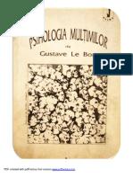 121321309-psihologia-multimilor