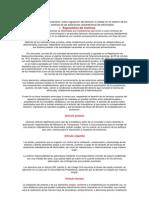 Ley de antenas.pdf