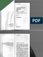 N. Hannestad - Monumentele Publice Ale Artei Romane - Volumul 1