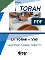 LA BIBLIA EN 8 SESIONES 2 sesion La Torah.pptx