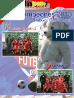 Indoor No. 15.pdf