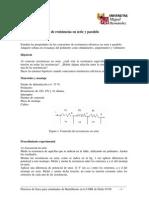 Asociaci%C3%B3n de Resistencias en Serie y Paralelo1