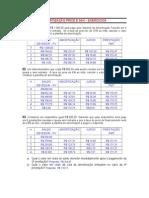 01 Price+e+SAC 11+Ago+2010 Respostas
