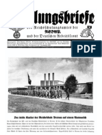 Schulungsbriefe 1933 / 4