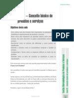 PRODUTO.pdf
