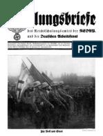 Schulungsbriefe 1933 / 7