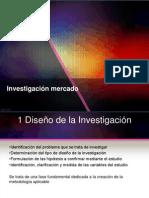 Proceso Inv Mcado