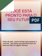capacitacao_profissional